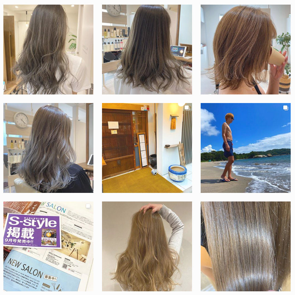 ANELA_hair